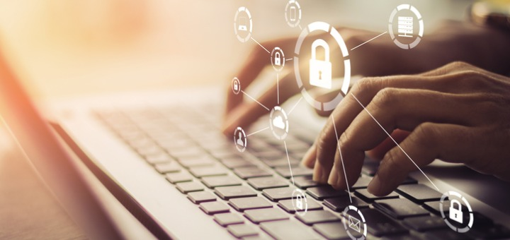 Protecting corporate data with Windows Information Protection